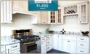 Full Image For Used Kitchen Cabinets For Sale On Ebay Used Kitchen Cabinets  For Sale Ontario ...