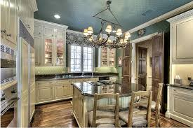 What Is French Country Style - Home Planning Ideas 2017