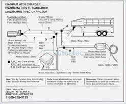 esco breakaway switch wiring diagram sportsbettor me break away systems wiring diagram trailer breakaway switch wiring diagram dolgular