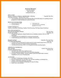 Resume Cv Definition Cv Vs Cover Letter What Does Resume Mean New Enchanting Resume Meaning