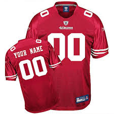 Jerseys Best Authentic Price Nfl