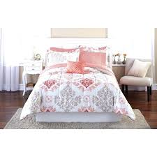 target bedding sets queen twin quilt sets bedspreads at target bedding sets queen twin for modern target bedding