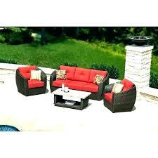 sams club patio furniture club patio furnit lazy boy outdoor la z reviews clearance sams club
