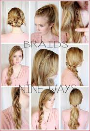 Hairstyle Youtube 60281 Updo Cute Girls Hairstyles Youtube Prom Easy