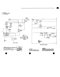 older gas furnace wiring diagram wiring diagram and schematic design how to install and wire the honeywell l4064b bination furnace