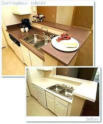 can you paint countertops white can you paint c granite look like white marble spray paint