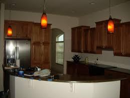 kitchen island pendant lighting ideas apartment