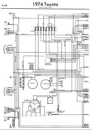 1969 fj40 wiring diagram 1969 image wiring diagram fj40 wiring diagram fj40 printable wiring diagram database on 1969 fj40 wiring diagram