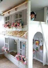 cool kids beds with slide. Cool Bunk Beds With Slides Bed Slide Attachment Uk Mostafiz Me Regarding Children Design 12 Kids W