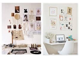 bedroom wall decor tumblr. Bedroom Wall Decor Tumblr Decorating E