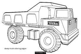 Printable Truck Coloring Pages Best Of Coloring Coloring Page Truck