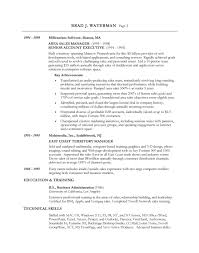 breakupus pretty images about resume cv design on pinterest sales best executive resume format
