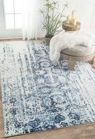 american furniture area rugs 2 usa in many