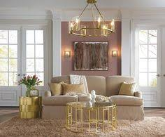 kichler dining room lighting armstrong. Modren Room See Living Room Lighting Options With The Signata Collection By Kichler Inside Dining Room Lighting Armstrong V