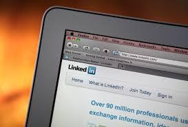Can You Post Resume On Linkedin Resume Cv Cover Letter