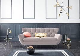 Wohnzimmer Couch Günstig Planet Limburg