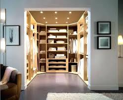 walk in closet lighting ideas. Unique Lighting Walk In Closet Lighting Ideas T Small Id  In Walk Closet Lighting Ideas F