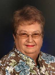 Pendergrass, Jewell Marie Hudson | Obituaries | heraldcourier.com