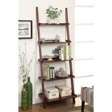 Cheap Corner Ladder Bookshelf Find Deals Latest Bookshelves Canada Awesome  Inspirations ...