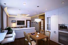 Александрия: лучшие изображения (7) | Идеи домашнего декора ...