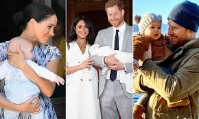 He has made such amount of wealth from his primary career as family member. Meghan Markle Duchess Of Sussex Latest News Pictures Hello