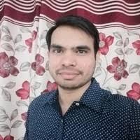 "9 ""Kevin Vachhani"" profiles | LinkedIn"