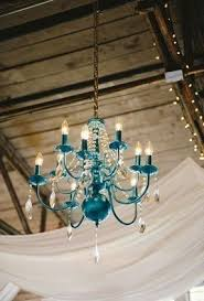 whimsical lighting fixtures. Bridescom A Whimsical Wedding In Deep River Connecticut Lighting Fixtures N