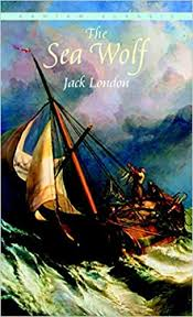 <b>Sea Wolf</b>: Amazon.co.uk: Jack <b>London</b>: 9780553212259: Books