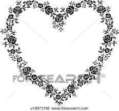 border frame fancy. Clip Art - , Rose, Border, Bridal, Fancy, Floral, Frame, Border Frame Fancy