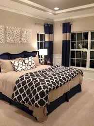 Small Picture Best 25 Master bedroom decorating ideas ideas only on Pinterest