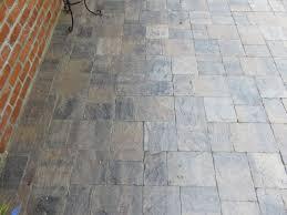 brick patio sealer paver