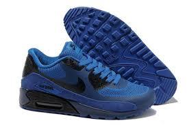 Nike Womens Running Shoes Size Chart Netherlands Men Vibrant