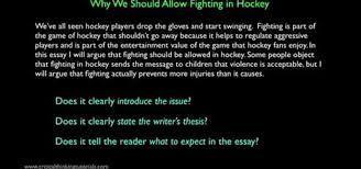 introduction paragraph for argumentative essay definition argumentative essays the purdue university online writing lab