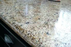 refinishing kit kitchen counter resurface resurfacing laminate countertop paint