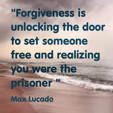 Max Lucado Quotes 20 Best Quote From Max Lucado Quotes