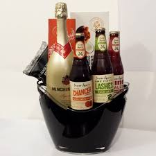 beer gift her delivery melbourne sydney a australia wide 119 her delivery