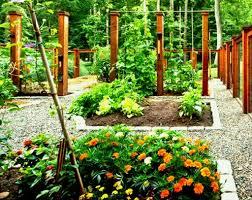 ideas for gardens. full size of garden design:japanese landscaping ideas design for small gardens japanese rock large e
