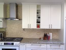 painted shaker cabinet doors. Top 75 Nifty Wonderful Kitchen Cabinet Door Styles Painted Shaker Doors