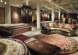 furniture and rug depot. ABOUT US RUGS FURNITURE To Furniture And Rug Depot