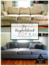 reupholster leather couch recovering sofa cushions org reupholster leather couch cost reupholster leather couch