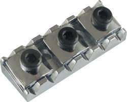Top Locking Nut Gotoh Floyd Rose Locking Top Mount Amplified Parts