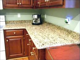 formica solid surface countertop solid solid surface how much do formica solid surface countertops cost