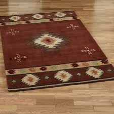 southwestern area rugs southwestern area rugs 9x12 southwestern area rugs 8 x 10 southwest area rugs tucson az southwest area rugs southwestern