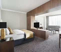 Image result for glasshouse hotel edinburgh