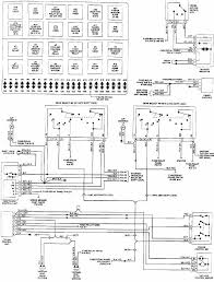 99 vw jetta fuse panel diagram image details vw jetta fuse panel diagram