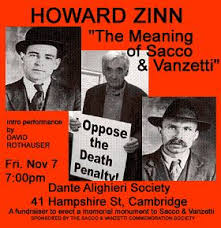 essay on sacco and vanzetti homework academic service essay on sacco and vanzetti the murder case of nicola sacco and bartolomeo vanzetti is one