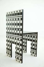 Radical Design And Anti Design Pin By Mariana Rivas G On Radical Design Studio Alchimia
