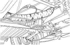 peterbilt wire harness repair kit auto electrical wiring diagram moomba wiring diagram for starter farmall md wiring diagram 2003 envoy headlight wiring diagram picture wiring diagram for 2000 nissan xterra