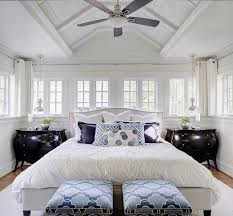Small Picture 350 best BEDROOMS images on Pinterest Master bedrooms