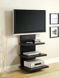 Large Black Tv Stand Tv Stand Black Tv Stand Or Tv Stand With Hutch Also Tall Tv